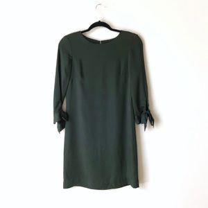 🎉 2 for $10! H&M Shift Dress